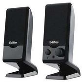 電腦音箱Edifier/漫步者 R10U迷你臺式機影響USB筆記本電腦音箱小音響家用 雙12