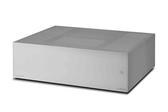 新竹專賣店 名展音響 一鳴驚人 典雅款上市 英國 Audiolab  8300XP 立體聲後級擴大機