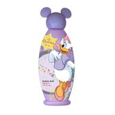 Disney Daisy 黛西香氛泡泡浴 350ml