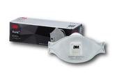 3m Aura 9334CV+  防顆粒口罩 3入/盒   *維康