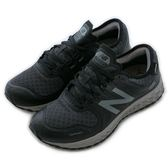 New Balance 紐巴倫 跑鞋Outdoor to Running  慢跑鞋 WTKYMWB1 女 舒適 運動 休閒 新款 流行 經典