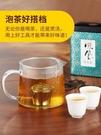 茶葉過濾器濾茶泡茶神器茶隔茶濾茶杯濾網茶包不銹鋼濾器漏網『新佰數位屋』