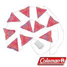 Coleman CM-22289-粉紅 LED串燈