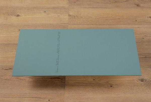 【中華批發網DIY家具】無框斜邊壁鏡 貼鏡 掛鏡 全身鏡【型號MR4125 】送雙面泡棉膠(40*120公分)