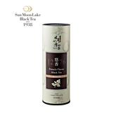 【魚池鄉農會】柚花紅茶30公克/罐