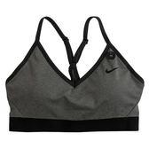 Nike AS NIKE INDY BRA  運動內衣 878615091 女 健身 透氣 運動 休閒 新款 流行