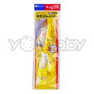 西川 GMP 日本超級奶瓶刷