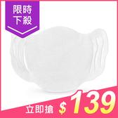 簡潔口罩/口罩護墊(100入) 【小三美日】防禦必備 原價$190