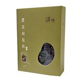 【台灣源味本舖】黑豆輕鬆飲300gx4入組