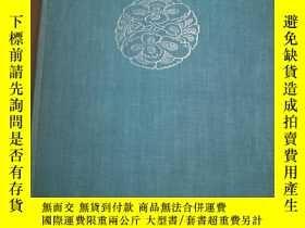 二手書博民逛書店THE罕見CERAMIC ART OF CHINA AND OT