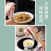 防燙夾 防燙夾取碗器夾盤器碗夾提盤夾碟盤子神器蒸菜夾子廚房小工具防滑 交換禮物