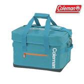 [Coleman] 20L ELITE水藍保冷袋 (CM-6600)