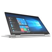 【綠蔭-免運】HP 1030G3/5EF88PA 13吋 筆記型電腦