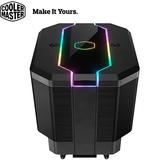 CoolerMaster 酷碼 MasterAir MA620M ARGB CPU散熱器