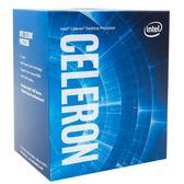 Intel Celeron G4900【2核/2绪】3.1GHZ/2M快取【刷卡含稅價】