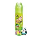 叮寧 防蚊液 120ml : 綠油精