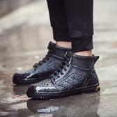 雨鞋男低筒防滑水鞋輕便平底膠鞋雨靴鞋正韓夏季低筒成人釣魚鞋男