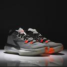 NIKE 籃球鞋 JORDAN 1 PF...