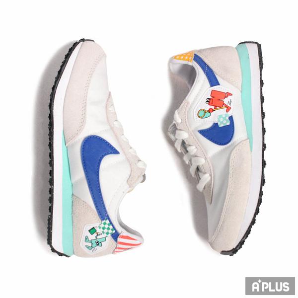 NIKE 中童 休閒鞋 WAFFLE TRAINER 2 BP-DM7215141