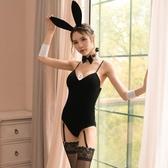 秒殺霏慕性感情趣內衣兔女郎睡衣制服激情絲襪變態誘惑衣服超騷套