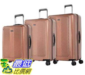 [COSCO代購] W128527 Eminent PC 20+24+28吋 行李箱