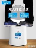 可移動馬桶孕婦坐便器老人舒適家用室內痰盂防臭便攜式尿壺尿桶 歐亞時尚