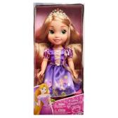 特價 Disney 迪士尼公主娃娃 樂佩 長髮公主 TOYeGO 玩具e哥