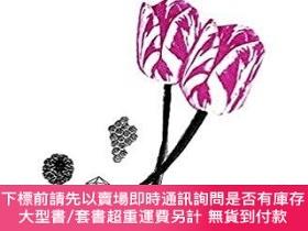 二手書博民逛書店預訂Virus罕見& Virus-Like Diseases Of Bulb & Flower CropsY4