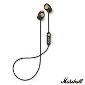 【Marshall】Minor II Bluetooth 藍牙耳塞式耳