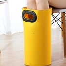 泡腳桶 可折疊泡腳袋簡易泡腳盆深旅行便攜式水桶洗腳戶外旅游用品【快速出貨八折搶購】