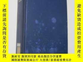 二手書博民逛書店GEOGRAPHY罕見IN THE TWENTIETH CENT