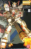 玩具e哥 鋼彈模型 MG 1/100 鋼彈5號機 機動戰士外傳 相逢在宇宙、閃光的盡頭 TOYeGO 玩具e哥