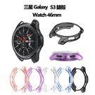 三星 Galaxy Watch 46mm...