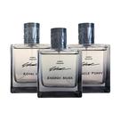活動至 2/18 am11:00止~  增加衣物芳香 補充SHARE 香水吊卡香味 也可作香水使用