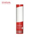 日本 TENGA TLH-002 HOLE-LOTION中濃度潤滑液 (R-紅)