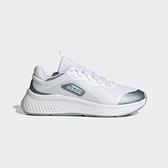 Adidas Primrose Sleek [GY5045] 男 休閒鞋 運動 休閒 舒適 緩衝 穿搭 愛迪達 白藍