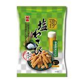 岩塚米果棒-芥末鹽口味95g 【康是美】
