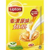 立頓原味奶茶量販包20G*20【愛買】