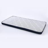 10CM 獨立筒彈簧床墊 單人尺寸款
