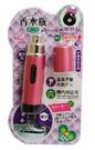 人氣商品 -氣壓充填式香水瓶-5CC(2...