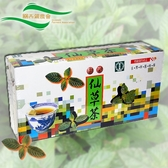 關西鎮農會-仙草茶包(90包/盒)