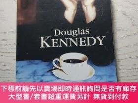 二手書博民逛書店Une罕見relation dangereuseY195942 Douglas KENNEDY POCKET