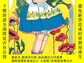 二手書博民逛書店The罕見Betty Fairy BookY360448 Margaret Evans Price Green