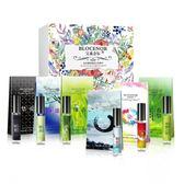 【送8支香水套裝】香水女士持久淡香小樣禮盒套裝學生清新自然
