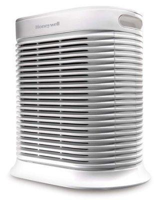 【歐風家電館】(送活性碳*4片) Honeywell 抗敏系列 空氣清淨機   HPA-200APTW (Consloe 200)