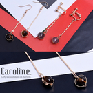 《Caroline》★韓國官網熱賣/二款...