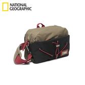 國家地理 National Geographic 冰島系列 IL2350 NatGeo 側背包 相機包 攝影包