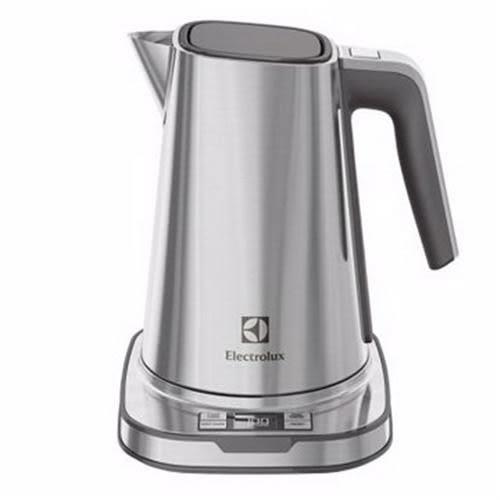 伊萊克斯 設計家系列智能電茶壺eek7804s