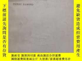 二手書博民逛書店Field罕見theory A MODERN PRIMER( :