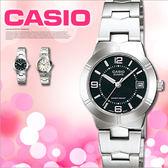 CASIO 秀麗風格 LTP-1241D-1ADF casio/生日禮物/SV/精典黑 LTP-1241D-1A 現貨可超取!